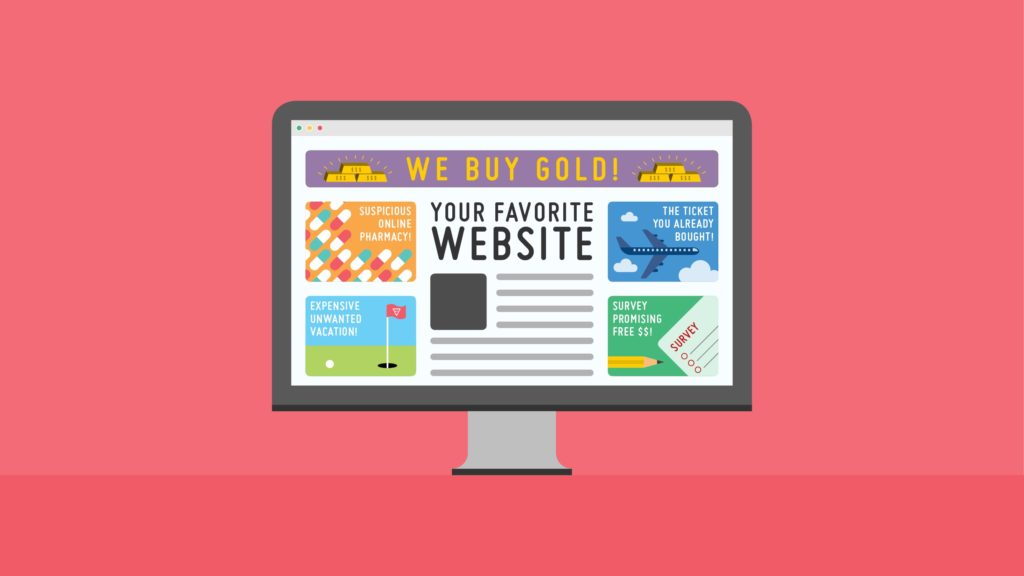 display-network-adverts-google