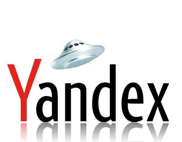 yandex-search