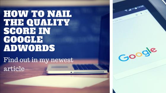 quality-score-google-adwords