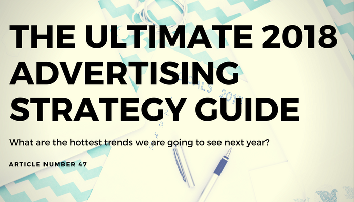 advertising=strategy-2018