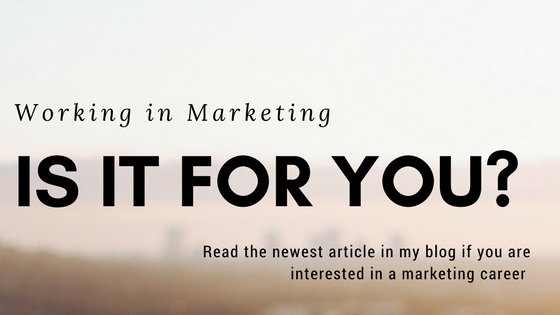 career-in-marketing