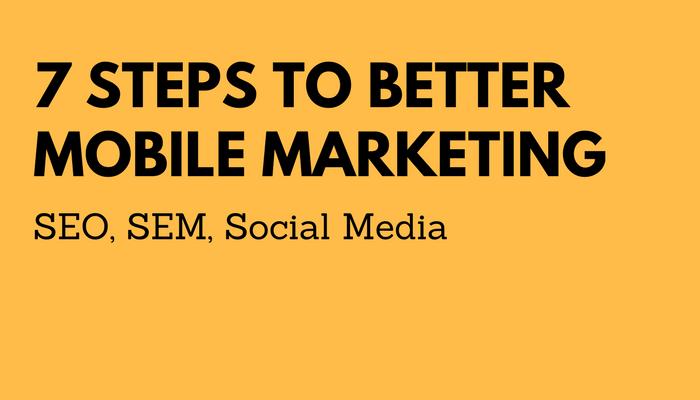 better-mobile-marketing