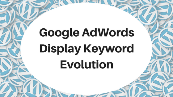 googole-adwords-display-keywords