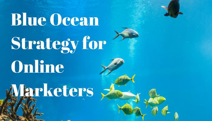 blue-ocean-strategy-online-marketers