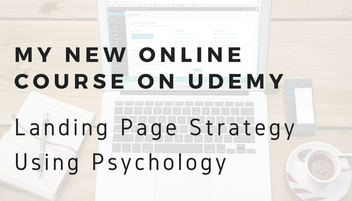 landing-page-udemy-course