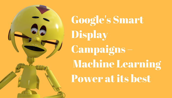 google-smart-display-campaigns