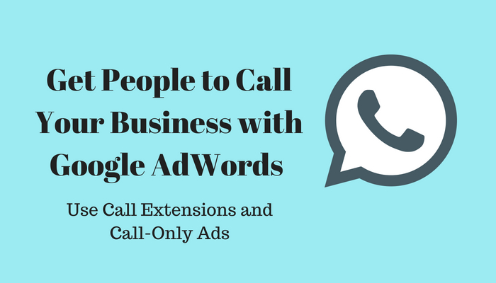 call-extensions-google