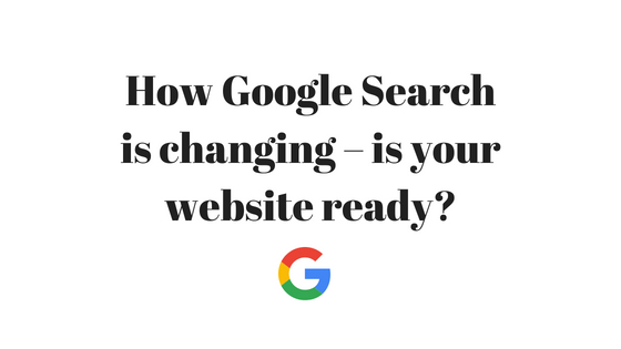google-search-results-changing