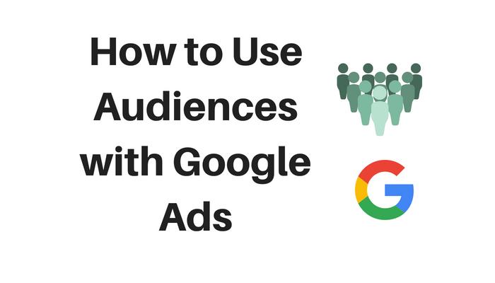 display-audience-google