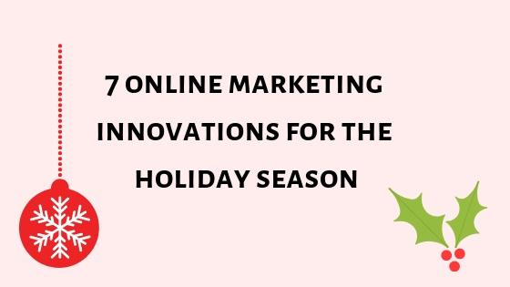 online-marketing-christmas
