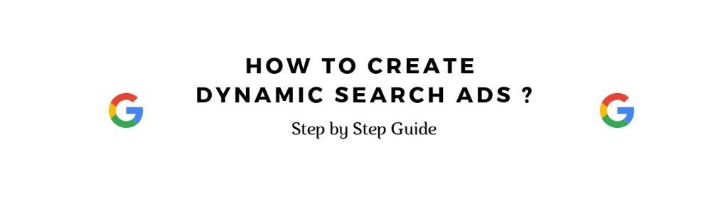 dynami-search-ads