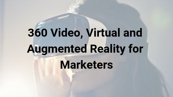 virtual-reality-360-video-ads