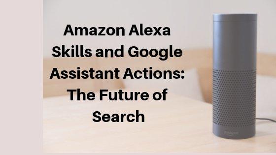 amazon-alexa-skills-google-assistant-actions