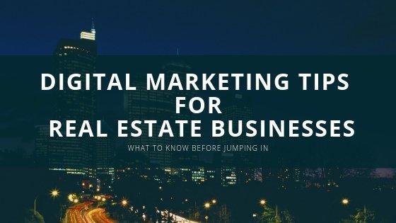 digital-marketing-real-estate