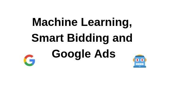 smart-bidding