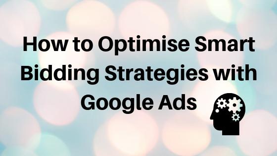 smart-bidding-strategies-google